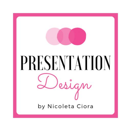 PresentationDesign.ro